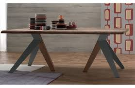 Table De Cuisine Bois Table Design Bois With Table De Cuisine Bois
