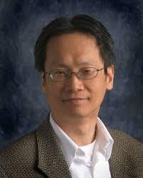 Paul J. L. Zhang | University of Pennsylvania | Pathology and Laboratory  Medicine