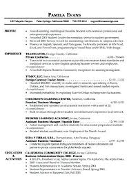 correctional officer resume correctional officer resumes tips you should  know about correctional officer resume samples