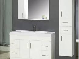 white bathroom cabinets with bronze hardware. large size of bathroom:white bathroom cabinet white 15 excellent modern wall cabinets with bronze hardware