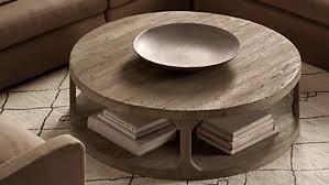 unique coffee tables furniture. Rustic Round Coffee Table Unique Tables Furniture