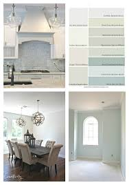benjamin moore paint colorNearly Perfect Neutral Paint Colors