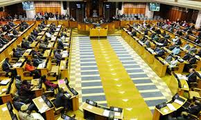Image result for sa parliament photo inside