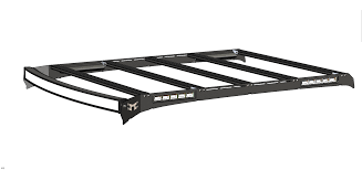 2018 F150 Light Bar Roof Mount