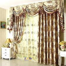 custom window valances. Window Valance Ideas Living Room Curtain Valances Brilliant Nice Curtains For Designs . Custom S