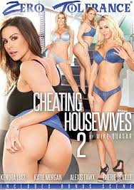 Cheating housewifes porn movies