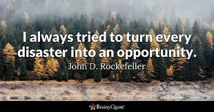 School Of Rock Quotes Gorgeous John D Rockefeller Quotes BrainyQuote