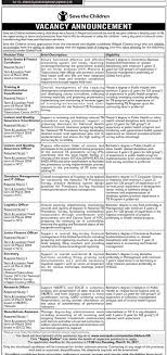 essay about english proficiency format article