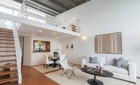 loft home office. Loft Home Office. 425 Marine Living Room Office N
