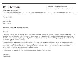 Gallery Of Don T Make These 10 Cover Letter Mistakes Resumonk Blog