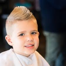 31 Fresh Haircuts For Boys Updated For Fall 2017