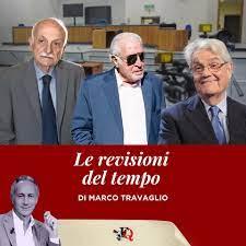 Marco Travaglio on Twitter: