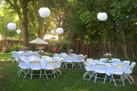Small Picture Garden Wedding Reception Ideas Simple Choice Image Wedding