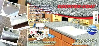 countertop paint kit home depot coating kit paint kits refinishing kit reviews coating kit granite paint countertop paint kit