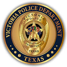 Victoria county news and announcements. Police Department Victoria Tx