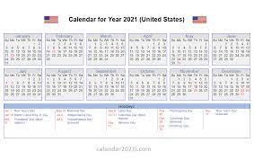 2021 printable calendar one page. Pin On Guardado Rapido