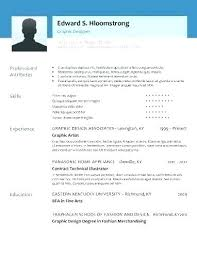 Formal Resume Template Modern Professional Templates Download With