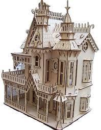 LOBZIK - ЛОБЗИК - <b>Сборные</b> деревянные <b>модели</b> - Woodcraft ...