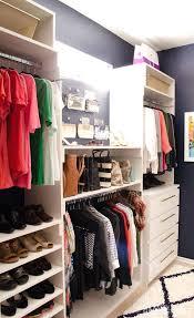walk in closet design ideas diy walk in closet decor unique ideas closet walk in master walk in closet design ideas diy