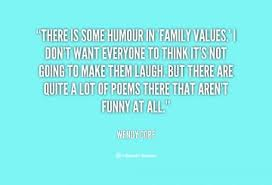 family values quotes by quotesurf essay about family problems