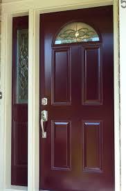 glass replacement front door replacing glass entry door front glass door repair decorative replacement glass for