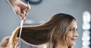 20 Důvodů Proč Vám Vypadávají Vlasy Jak To Zastavit Pro ženy