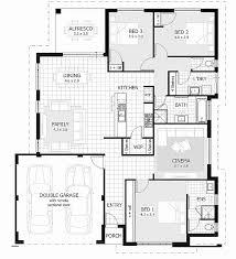 stan house designs floor plans best of floor plan bungalow house in philippines modern house designs