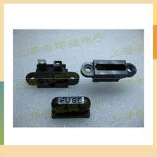 discount blade fuse box automotive blade fuse box the number in the medium car fuse box black blade automotive fuse holder sub cap style order< 18no track