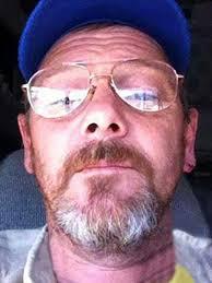 Obituary: Bobby Eskew (2/5/13)   Southeast Missourian newspaper ...
