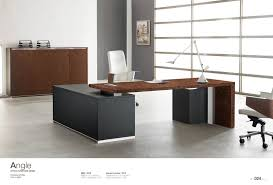 ultra modern office furniture. Pleasing Ultra Modern Office Furniture Inspiration For Your Home Furniture: Tempting K