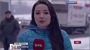 Как получим диплом Гоп Стоп Дубай гимн Агронома xd песня гоп  В Киеве планируют установить памятник Петлюре