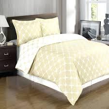 duvet covers best duvet covers king reviews beige duvet cover queen bloomingdale beige and