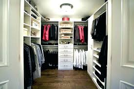 master walk in closet master bedroom closet design bedroom closets design walk in bedroom closet designs