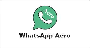 AERO WhatsApp 1