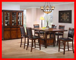 rustic furniture edmonton. Rustic Oak Finish 5 Piece Pub Set On SALE Yvonneu0027s Furniture Edmonton