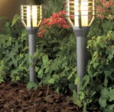 lovable home depot hanging outdoor lights