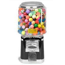 Sweet Vending Machine For Sale Delectable Classic Sweet Vending Machine Buy Candy Dispensers 48p Sweet