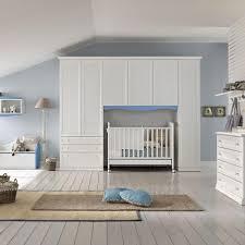 baby and kids baby furniture arcadia baby light blue linea casa kids nursery furniture