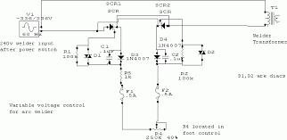 lincoln electric ac 225 (ac225) ac dc stick tig welder conversion Welder Wiring Diagram Welder Wiring Diagram #41 hobart welder wiring diagram
