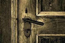 Antique door knobs hardware Old Old Door Hardware Replacement Parts Skeleton Key Door Knob Vintage Door Knobs Vintage Door Handles Antique Trampolineexercisesinfo Old Door Hardware Replacement Parts Old Door Knobs And Plates Daze