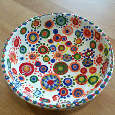 ceramic painting ideas ideas for ceramic painting unique paint your own pottery ideas on arts pottery ceramic painting