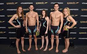 How do you train butterfly? James Guy 10 Things You Didn T Know About Pro Swimmers