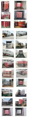 Pesanti 10ft cassetti in metallo banco da lavoro per garage