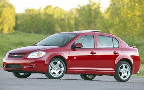 gm recalls chevy cobalt and pontiac g5 automotive com 2010 chevy cobalt models at 2007 Chevy Cobalt Models