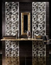 Wall Tile Designs gorgeous bathroom shower with glass door and cream ceramic wall 5673 by uwakikaiketsu.us