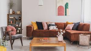 foolproof living room layouts that work