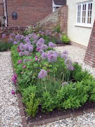 Small Picture Cottage Garden Romsey Hampshire Amy Perkins Garden Design