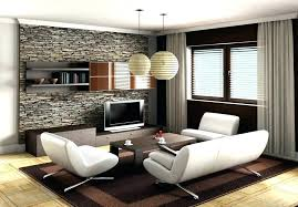 Apartment Design Online Interesting Coffee Table And Chairs Living Room Modern Decoration Design