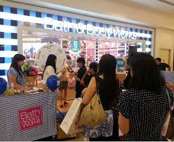 bath and body works customer service bath and body beds down in asia inside retail singapore