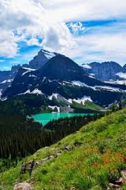 glacier national park photo essay photo essay mary and montana glacier national park montana usa i have actually been there and it is the most beautiful breathtaking place